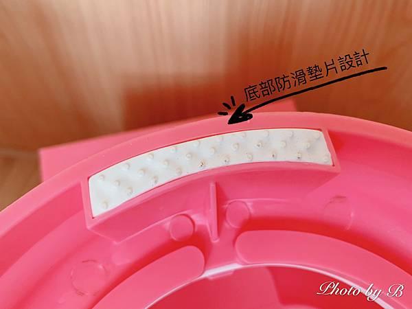 音樂馬桶_200721_19.jpg