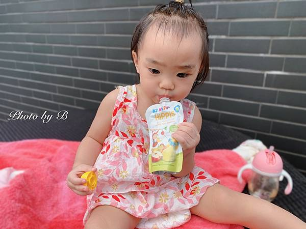 8月|Hipp奶粉+水果趣_200809_6.jpg