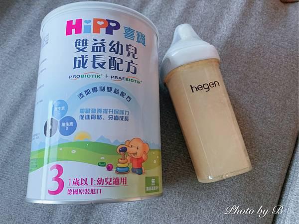 8月|Hipp奶粉+水果趣_200809_11.jpg