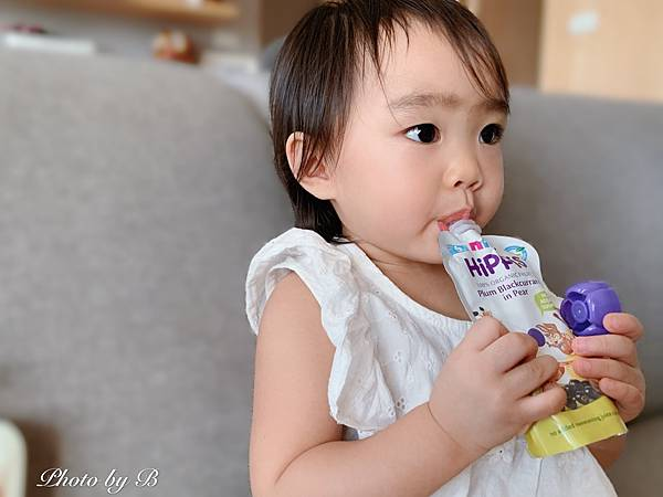 8月|Hipp奶粉+水果趣_200809_21.jpg
