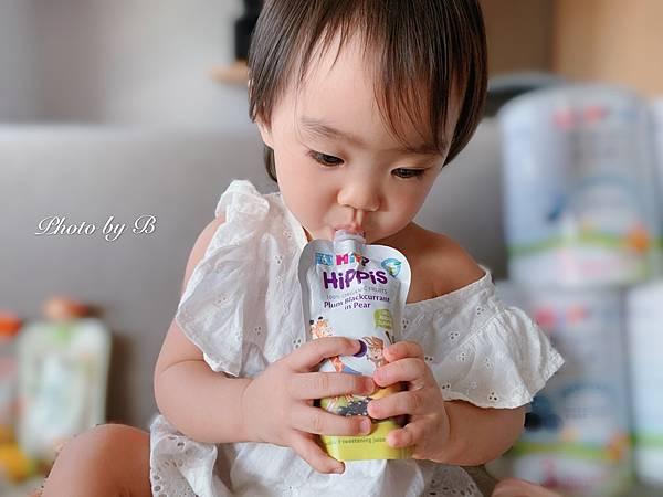 8月|Hipp奶粉+水果趣_200809_20.jpg
