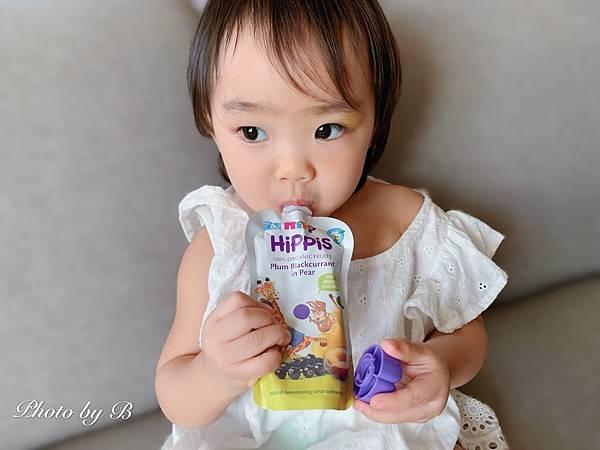 8月|Hipp奶粉+水果趣_200809_22.jpg