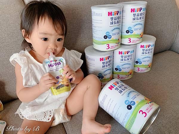8月|Hipp奶粉+水果趣_200809_25.jpg