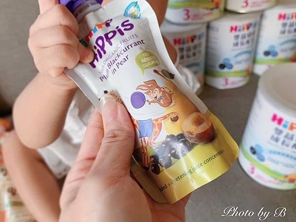 8月|Hipp奶粉+水果趣_200809_27.jpg