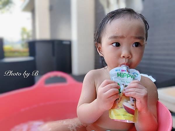 8月|Hipp奶粉+水果趣_200809_32.jpg