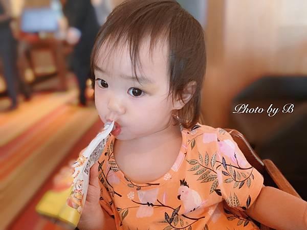 8月|Hipp奶粉+水果趣_200809_37.jpg