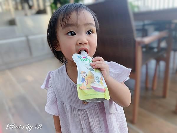 8月|Hipp奶粉+水果趣_200809_33.jpg