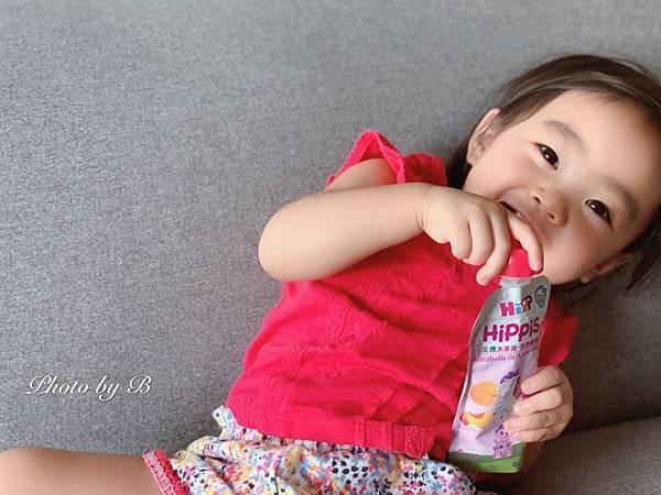 8月|Hipp奶粉+水果趣_200812_1.jpg