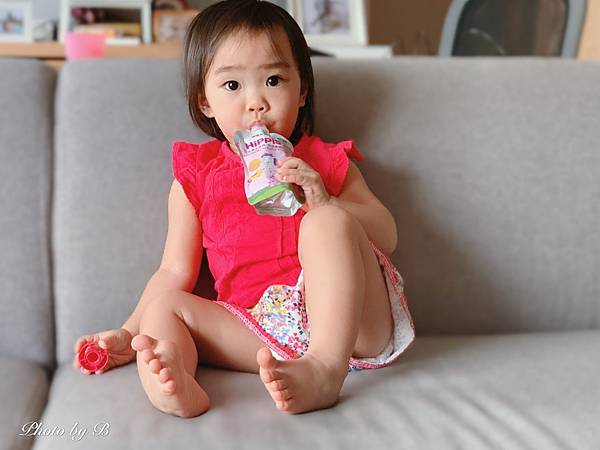 8月|Hipp奶粉+水果趣_200812_2.jpg