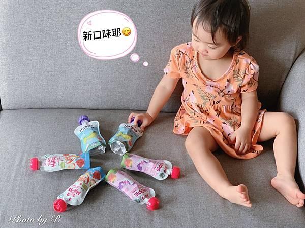 8月|Hipp奶粉+水果趣_200812_4.jpg