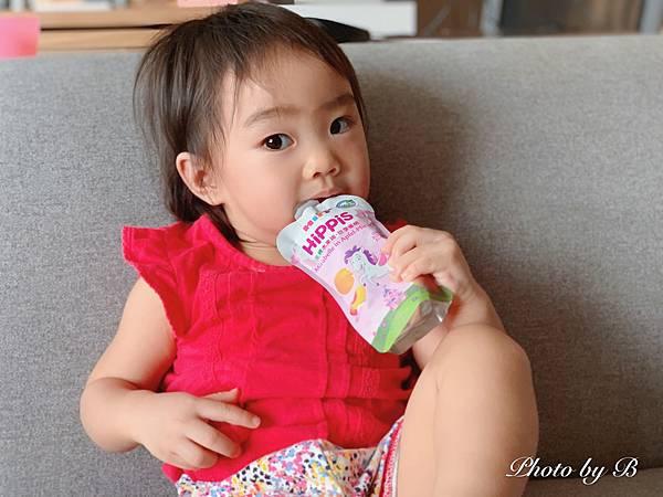 8月|Hipp奶粉+水果趣_200812_0.jpg