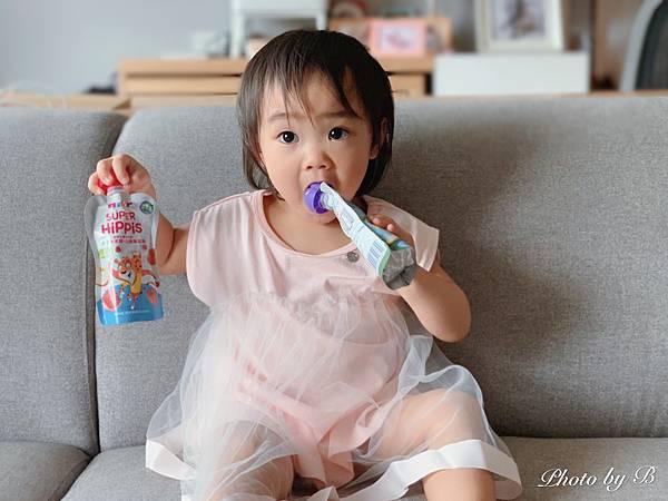 8月|Hipp奶粉+水果趣_200812_5.jpg