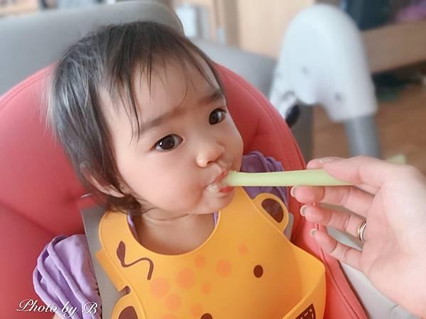 林貝兒輔食品_200812_7.jpg