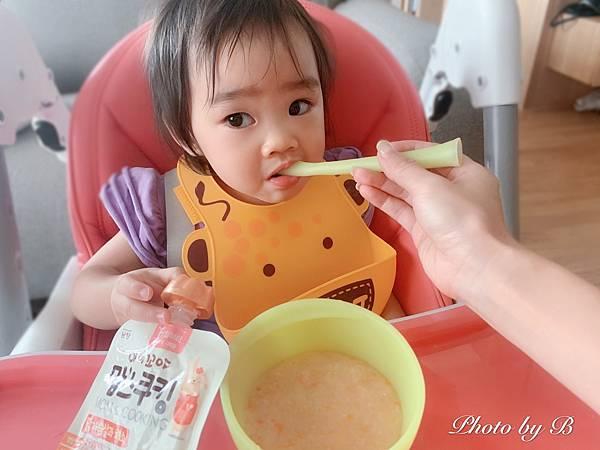 林貝兒輔食品_200812_8.jpg