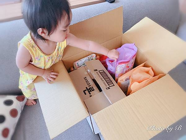 林貝兒輔食品_200812_23.jpg