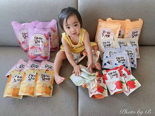 林貝兒輔食品_200812_0.jpg