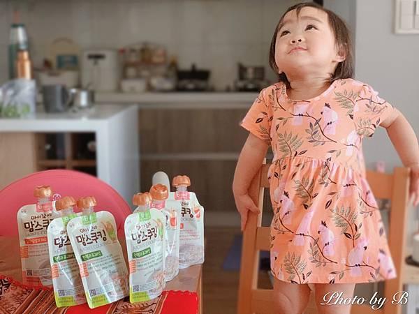 林貝兒輔食品_200812_2.jpg