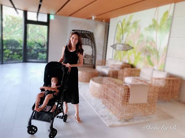 嬰兒推車_200803_2.jpg