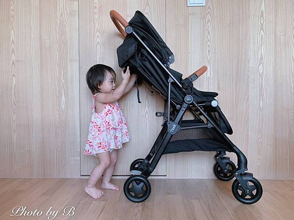 嬰兒推車_200803_3.jpg
