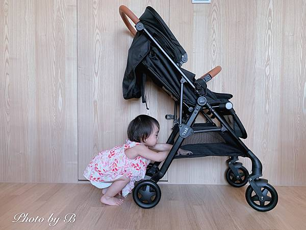 嬰兒推車_200803_4.jpg