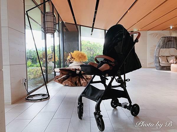 嬰兒推車_200803_7.jpg
