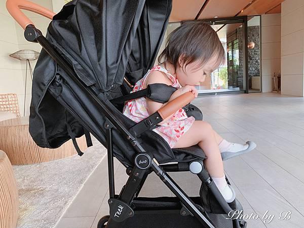 嬰兒推車_200803_6.jpg
