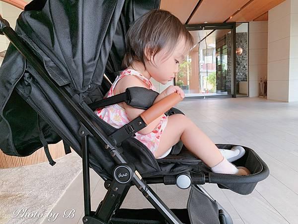 嬰兒推車_200803_5.jpg