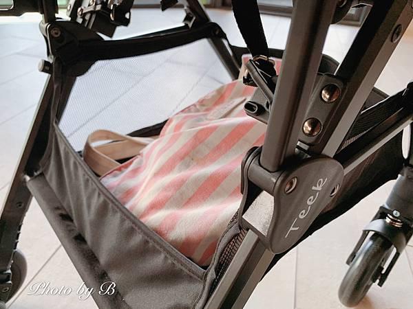 嬰兒推車_200803_8.jpg