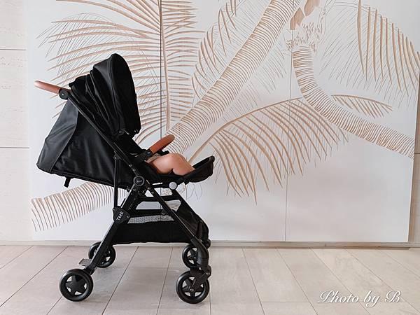 嬰兒推車_200803_9.jpg