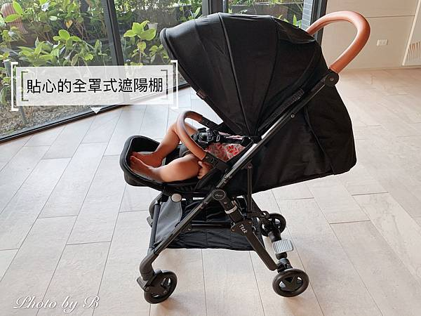 嬰兒推車_200803_18.jpg