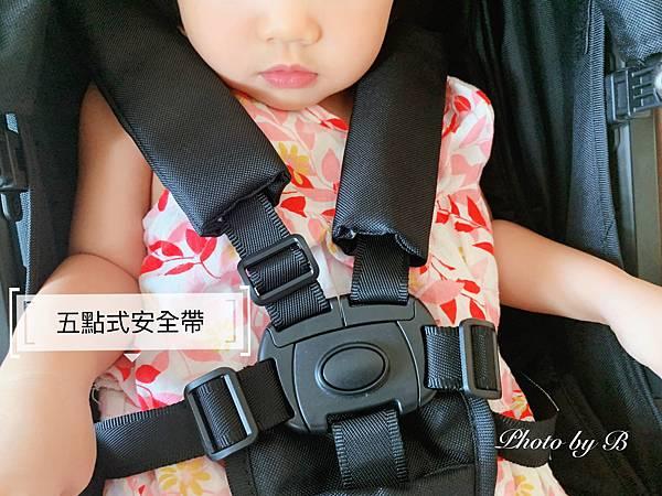 嬰兒推車_200803_20.jpg