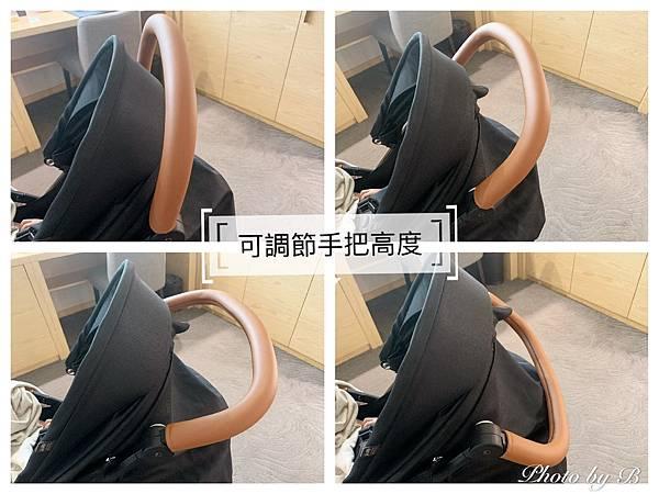 嬰兒推車_200803_19.jpg
