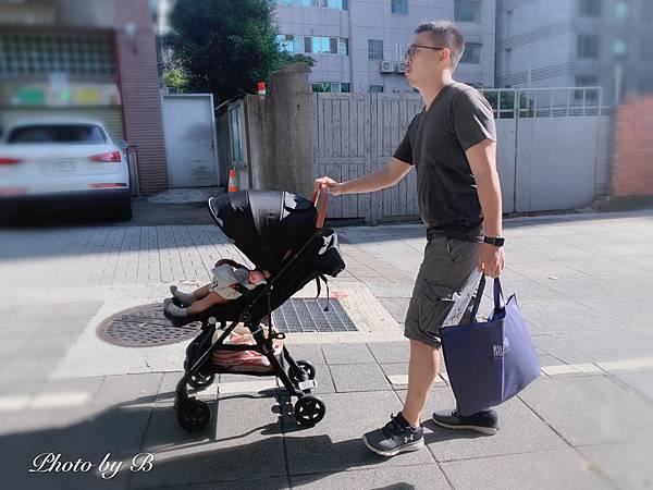 嬰兒推車_200803_24.jpg