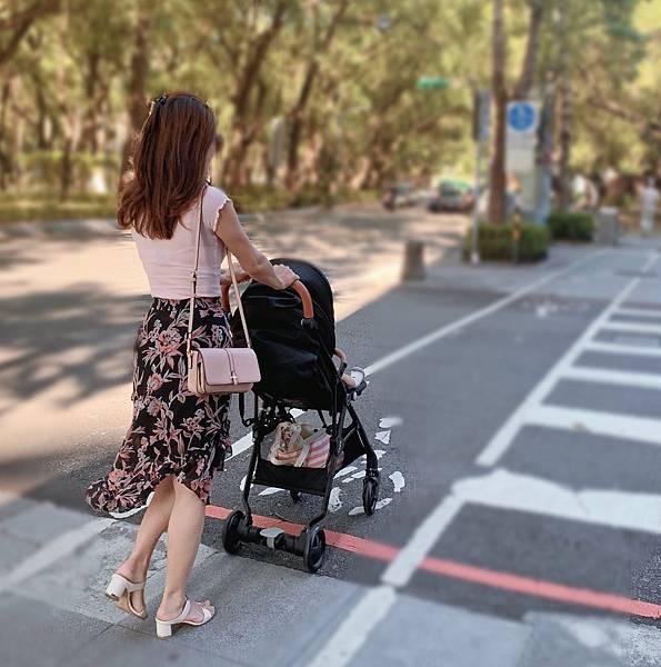 嬰兒推車_200803_29.jpg