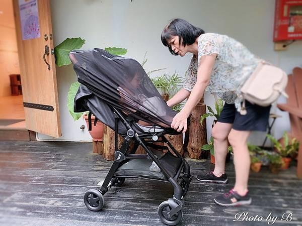 嬰兒推車_200819_0.jpg