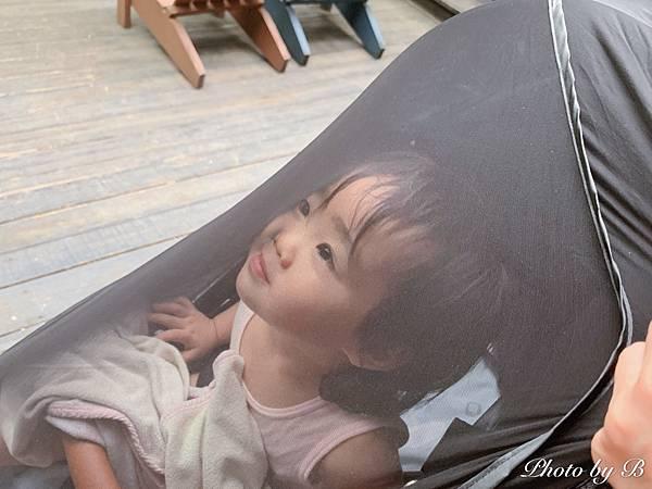 嬰兒推車_200819_2.jpg