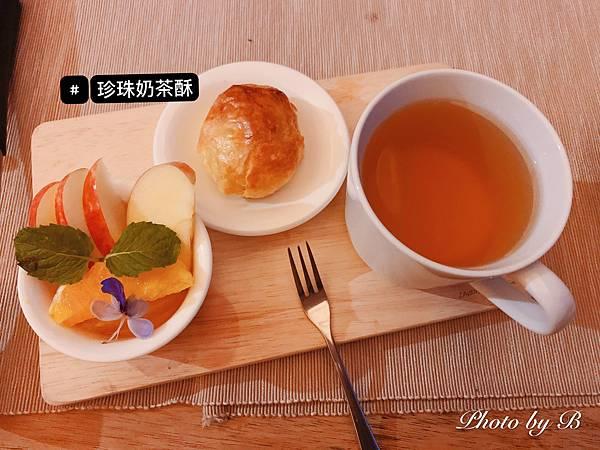818薰衣草森林_200822_13.jpg