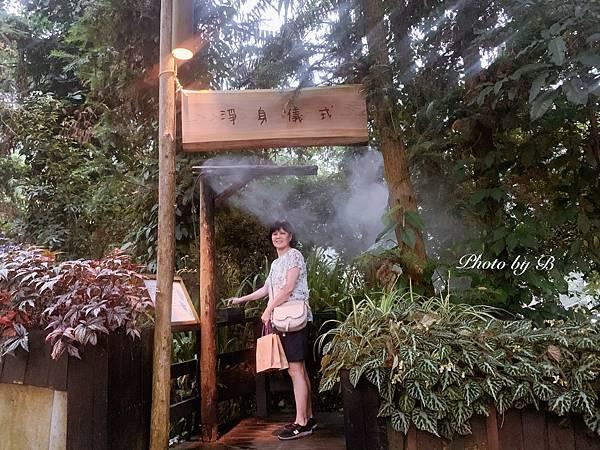 818薰衣草森林_200827_21.jpg