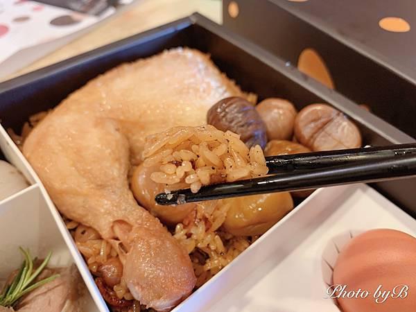 福寶油飯_200831_19.jpg