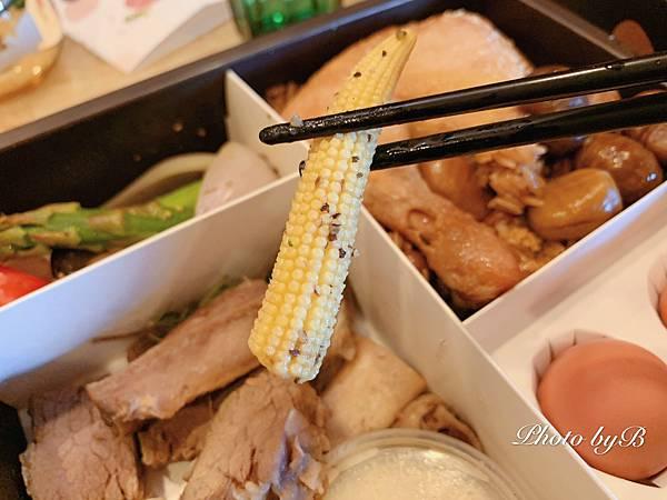 福寶油飯_200831_21.jpg