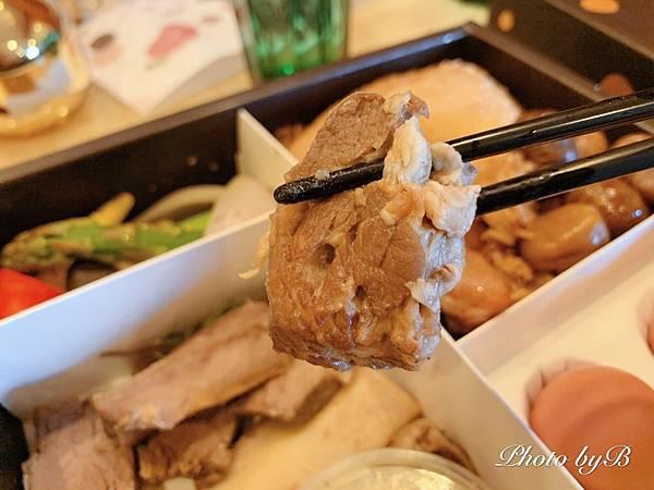 福寶油飯_200831_20.jpg