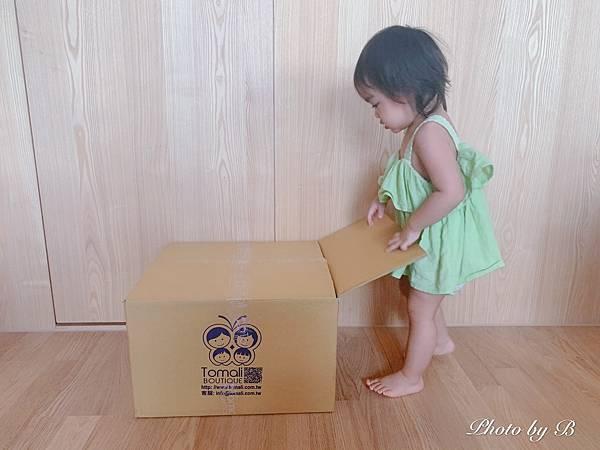 泰國積木_200913_1.jpg
