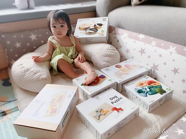 泰國積木_200913_4.jpg
