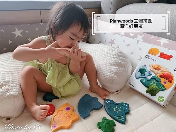 泰國積木_200913_9.jpg