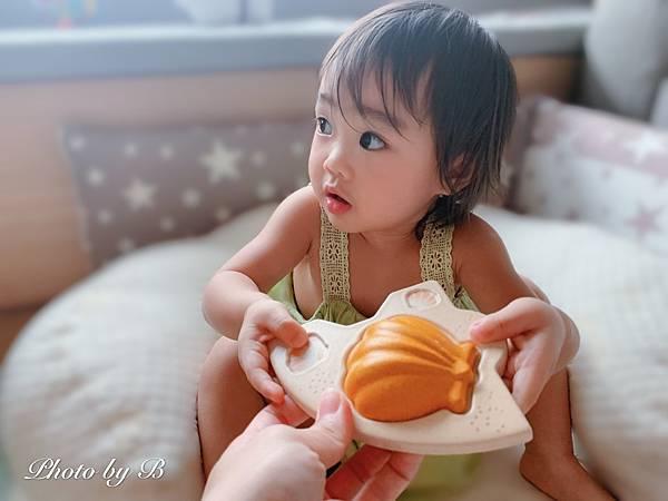 泰國積木_200913_8.jpg