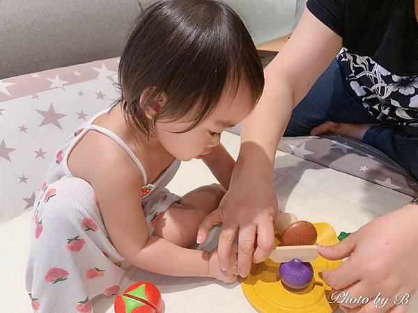 泰國積木_200913_13.jpg