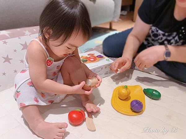 泰國積木_200913_15.jpg