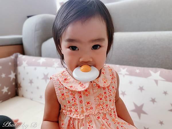 泰國積木_200913_19.jpg
