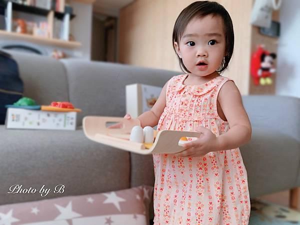 泰國積木_200913_27.jpg