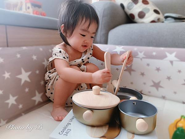 泰國積木_200913_35.jpg